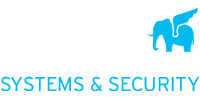 avency sytems & security